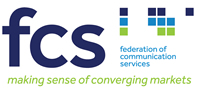 Federation Communication Services logo