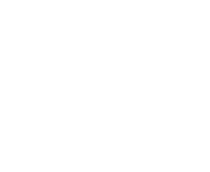 mobile icon white
