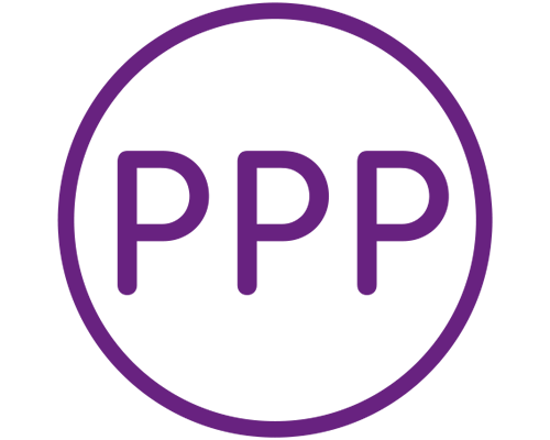 purple partner programme